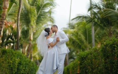Mennyibe kerül egy esküvő, és mire számíthat 2021-ben?