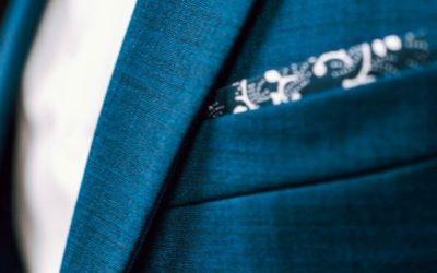 Olasz férfi divat tippek igényes uraknak