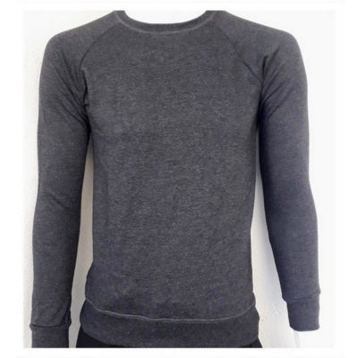 Pepe Jeans pulóver