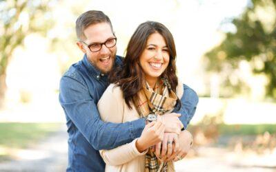 Házassági évforduló ünneplése: 25 tipp