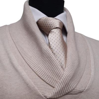Santino Sarto sálgalléros pulóver