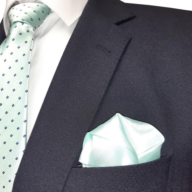 Styl 53% gyapjú öltöny