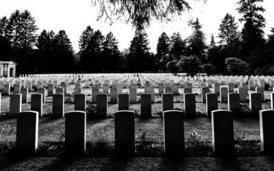 Útmutató temetés intézéséhez