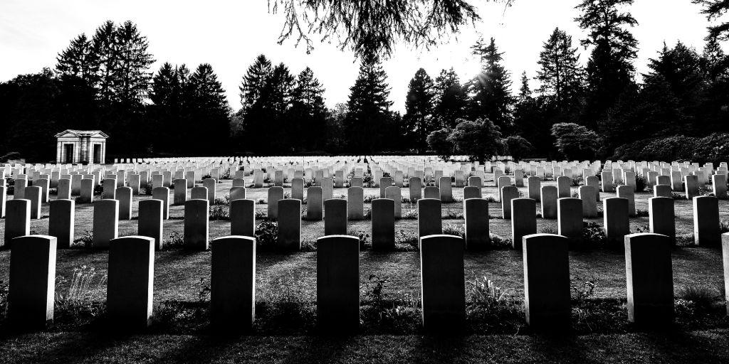 temetés intézése